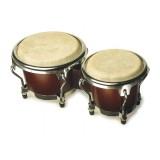 musikinstrumenter-boern-congotromme