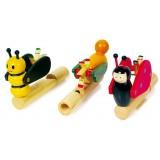 musikinstrumenter-boern-floejter
