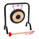 musikinstrumenter-boern-gonggong