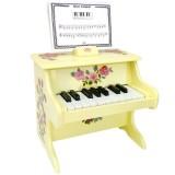 musikinstrumenter-boern-klaver-blomster