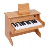 musikinstrumenter-boern-klaver-trae