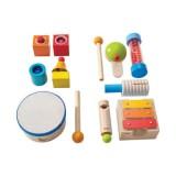 musikinstrumenter-boern-musiksaet