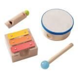 musikinstrumenter-boern-saet