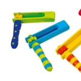 musikinstrumenter-boern-skralde