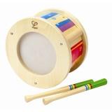 musikinstrumenter-boern-tromme-billig