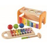 musikinstrumenter-boern-xylofon-baby