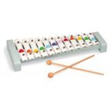 musikinstrumenter-boern-xylofon-metal