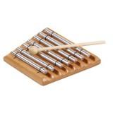 musikinstrumenter-boern-xylofon-trae