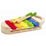 musikinstrumenter-boern-xylofon-trae2