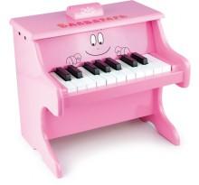 musikinstrumenter-til-boern-klaver-barbapapa