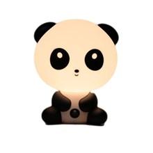 natlamper-panda