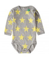 neutralt-babytoej-body-stjerner