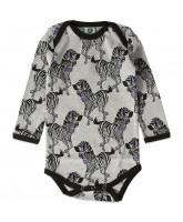 neutralt-babytoej-body-zebra