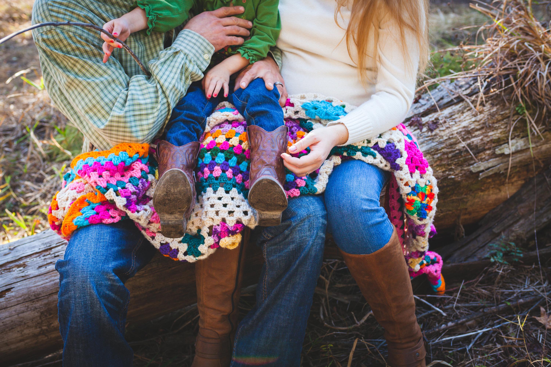 d1405c4d323 Tøj til for tidligt fødte samt præmaturtøj og babytøj str 44
