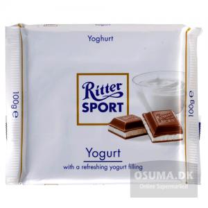 online-daglivarer-chokolade