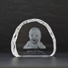 personlige-gaver-foto-i-glas