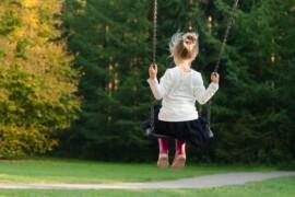 Giv dit barn en god oplevelse
