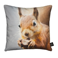 puder-med-print-egern