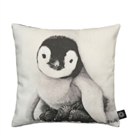 puder-med-print-pingvin