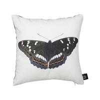 puder-med-print-sort-sommerfugl