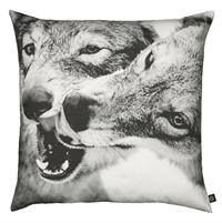 puder-med-print-ulve