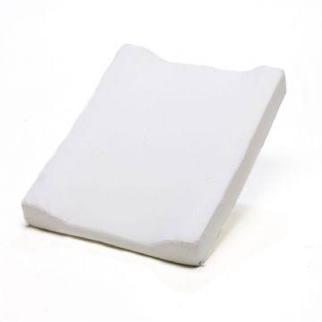 puslepude-puslehynde-hvid