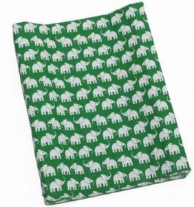 puslepude-puslehynde-rattstart-elefanter