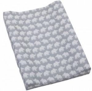 puslepude-puslehynde-rattstart-elefanter-graa