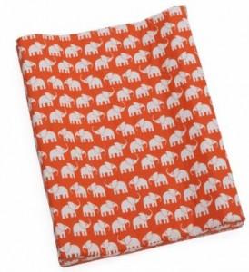 puslepude-puslehynde-rattstart-elefanter-orange