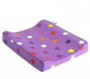 puslepude-puslehynde-smallstuff-lilla-stjerner