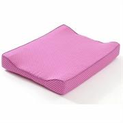 puslepude-puslehynde-smallstuff-pink-prikker
