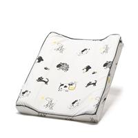 puslepude-puslehynde-zebra