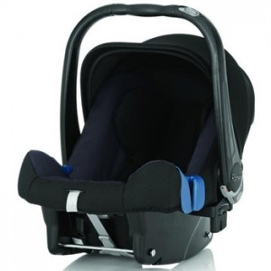 romer-autostol-baby-safe-plus-black-thunder