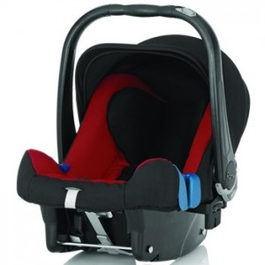 romer-autostol-baby-safe-plus-chili-pepper-2