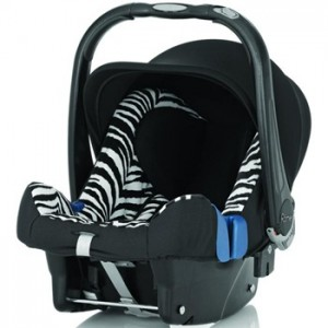 romer-autostol-baby-safe-plus-smart-zebra