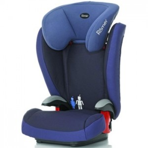 romer-autostol-kid-plus-crown-blue