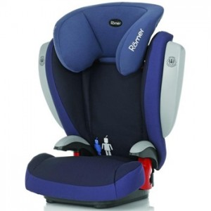 romer-autostol-romer-kid-plus-sict-crown-blue
