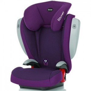 romer-autostol-romer-kid-plus-sict-dark-grape