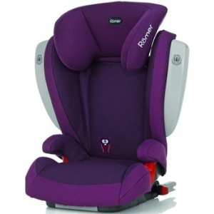 romer-autostol-romer-kidfix-sict-dark-grape