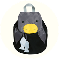 rygsaekke-boern-pingvin