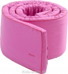 sengerand-til-tremmeseng-pink