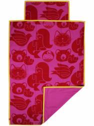 sengetoej-baby-danefae-pige-pink