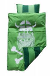 sengetoej-baby-danefae-viking-knogler