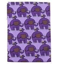 sengetoej-baby-smaafolk-elefanter-lilla