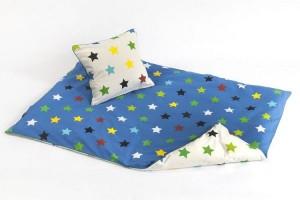 sengetoej-baby-smallstuff-stjerner