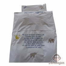 sengetoej-med-navn-elefantens-vuggevise