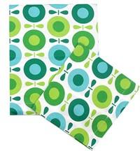 sengetoj-baby-katvig-multi-klassisk-groen
