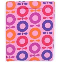 sengetoj-baby-katvig-multi-lyserød