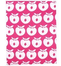 sengetoj-baby-smaafolk-aebler-pink-hvid