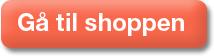 shop-knap